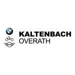 Kaltenbach_150