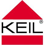Keil_150x150