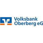 Volksbank_150