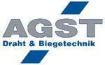 agst_150