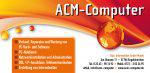 Anzeige-ACM-Computer-150x73
