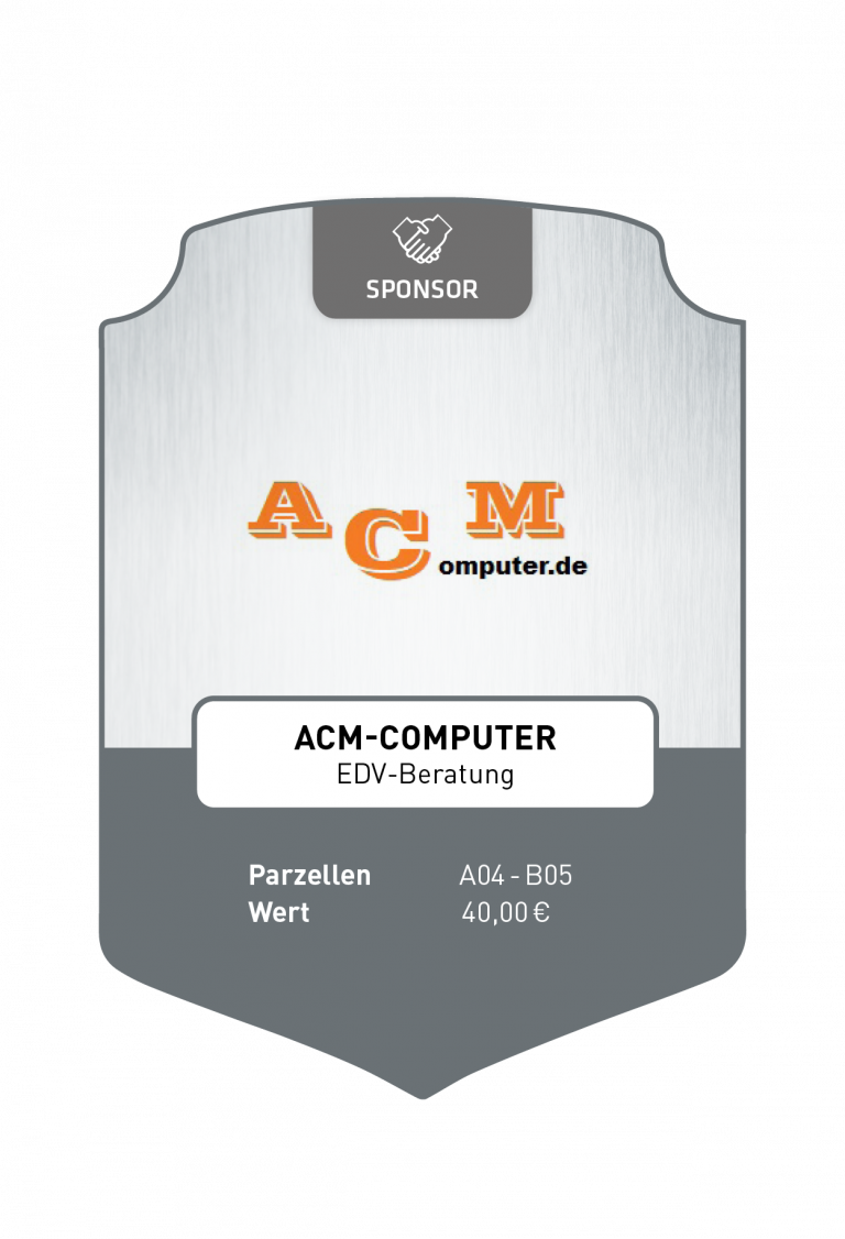 Sponsoren_Plakette_ACM