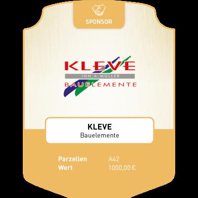 Sponsoren_Kleve